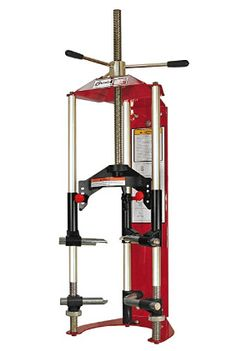 JMC Equipment has the best prices when it comes to the Branick Tool Equipment like the Branick 7600 Strut Spring Compressor. Jeep Cherokee Trailhawk, 2017 Design, Car Restoration, Impact Driver, Socket Set, Automotive Tools, The Struts, Spring, Autos