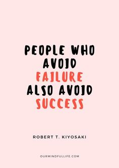 Motivacional Quotes, Life Quotes Love, Motivational Quotes For Students, Inspirational Quotes For Women, Inspiring Quotes About Life, Quotes For Kids, Best Quotes About Success, Hard Work Success Quotes, Quotes About Sucess
