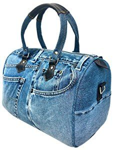 Incredible useful ideas hand bags burberry handbags hand bags coach women s handbags cloth hand bags hand bags black kate spade hand bags fossil Fascinating Tips AND Tricks: Hand Bags Organization Ideas hand bags dior michael Centered Tips A Denim Handbags, Denim Tote Bags, Denim Purse, Jeans Denim, Old Jeans, Burberry Handbags, Women's Handbags, Shoulder Purse, Shoulder Handbags