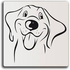Resultado de imagen para dibujos decorativos Snoopy, Fictional Characters, Art, Art Background, Kunst, Performing Arts, Fantasy Characters, Art Education Resources, Artworks