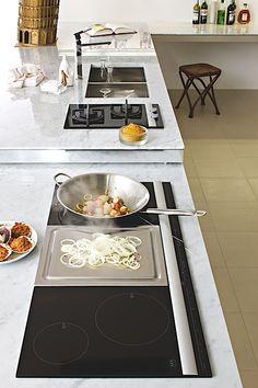tepandine portable teppanyaki cooktop buy teppanyaki. Black Bedroom Furniture Sets. Home Design Ideas