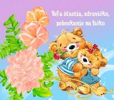 Winnie The Pooh, Teddy Bear, Toys, Disney Characters, Blog, Animals, Art, Activity Toys, Art Background