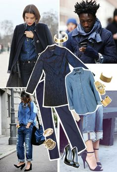 Arma el Look con Bizarre:     Abrigo:$192,000  Pantalón: $69.900  Camisa: $106.000  Búscalos en nuestro SHOWROOM con el 50%!!