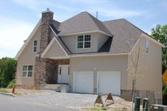 Beautiful Panther Valley Warren county NJ.  47 Bowers Drive.  Gated community with pools, playgrounds, golf and more!  Spectacular views!