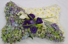 Funeral & Sympathy Flowers