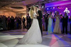 Casamento Judaico | Carol + Lugui
