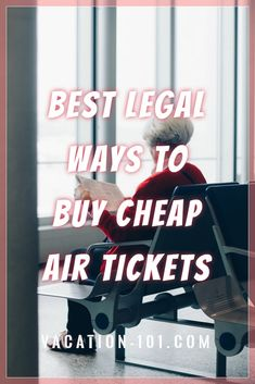 Clever cheap plane hacks to book cheap international flights *cheapplanetickets *airlineticketscheapest *cheapflighthacks *cheapflighthacks *cheapinternationalflights *** Want to know more, click on the image. Cheap Flight Tickets, Cheap Plane Tickets, Airline Tickets, Cheap International Flights, Cheap Flights, Buy Cheap, Clever, Hacks, Book