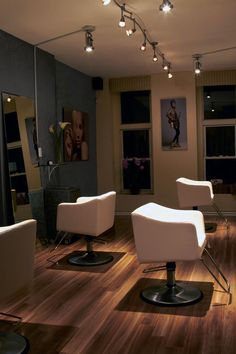 22 Best My future beauty salon! images in 2013 | Beauty room