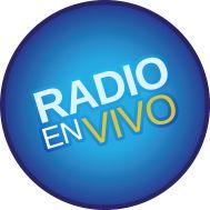 Esne Radio En Vivo Los Angeles - encontrar el sitio web en línea, obtener la información de radio frecuencia y detalle. Radio En Vivo, Numbers To Call, Radio Stations, E Online