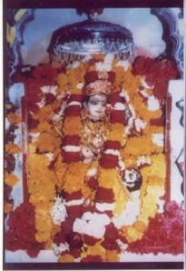 Mata baglamukhi Photo Image taken from pitambara shakti peeth Shiva Lord Wallpapers, Hindu Mantras, Tantra, Durga, Ganesha, Krishna, Cosmic, Astrology, Sculptures