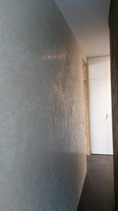 Kalk marmor putz struktur bad creme spachteltechnik for Marmorputz bad