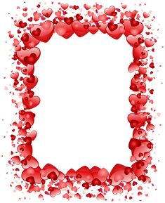 It is of type png. It is related to picture frame heart love point petal graphic design valentine s day forefront font flower rose romance party circle red wedding invitation downtown wedding line spirit gift pattern feeling. Valentines Day Border, Valentines Frames, Images For Valentines Day, Valentines Day Clipart, Valentines Day Decorations, Valentines Day Hearts, Valentine Day Gifts, Valentine Background, Printable Valentine