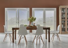 [New] The 10 Best Home Decor Ideas Today (with Pictures) - Beautiful blinds are a lovely finishing touch to any room wouldn't you agree? Blinds For You, Blinds For Windows, Window Blinds, Types Of Window Treatments, Custom Window Treatments, Beautiful Blinds, Best Blinds, Budget Blinds, Vinyl Shutters