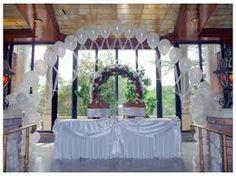 Bodas on pinterest - Decoracion bodas sencillas economicas ...