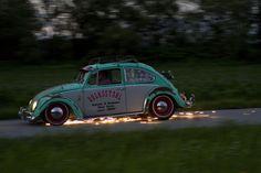 rattenbulli a.k.a. fuelburner