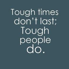 Trendy quotes about strength stay strong keep going encouragement Ideas Motivacional Quotes, Quotable Quotes, Great Quotes, Quotes To Live By, Funny Quotes, Life Quotes, Inspirational Quotes, People Quotes, Cheer Up Quotes Funny