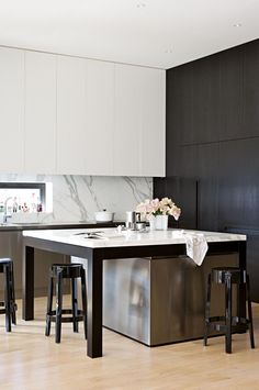 kitchen-melbourne-home-McAdam-cooper-jun10