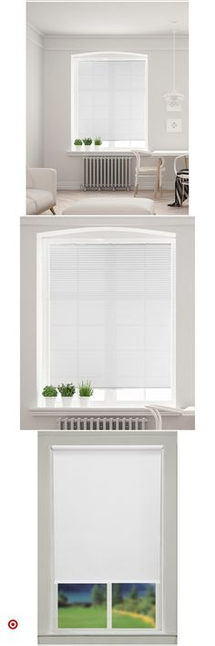 Shop Target for panel & window & shade you will love at great low prices. Free shipping on orders of $35+ or free same-day pick-up in store. Bedroom Decor For Couples Romantic, Shades Blinds, Pick Up In Store, Window Panels, Roman Shades, Living Room Decor, Target, Flat, Shop