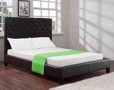 Signature Sleep Memoir - 8 Memory Foam Mattress #CheapMemoryFoam