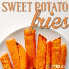 Preheat oven to Peel and slice a few sweet potatoes. I used just one GIANT ONE. My slices were all over the place in size. Baby Led Weaning First Foods, Weaning Foods, Baby Weaning, Baby Led Weaning Recipes 6 Months, Sweet Potatoes For Baby, Sweet Potato Oven, Allergy Free Recipes, Baby Food Recipes, Cooking Recipes