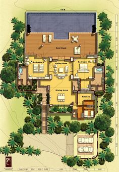 2-bedroom-villas-for-sale-floorplan.jpg (623×900)