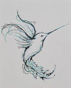 possible hummingbird tattoo design, morial tatoo for my mom. Tattoo Dotwork, 1 Tattoo, Piercing Tattoo, Piercings, Tattoo Music, Tattoo 2017, Lotus Tattoo, Tiny Tattoo, Deer Tattoo