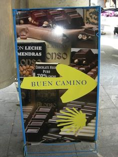 Foto Album, Camino De Santiago, Pictures, Card Book