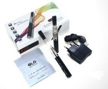 Kit complet - tigara electronica Glo disponibila in stoc. TigaraElectronica-Nr1