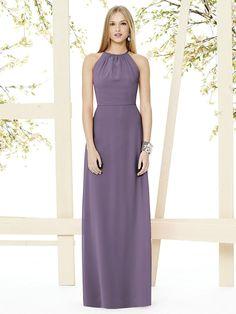 Social Bridesmaids Style 8151 http://www.dessy.com/dresses/bridesmaid/8151/