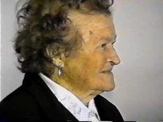 Nona Rosina Maria Lazzarotto Ecker: Aniversário. Clube Araucária. SLD'O....