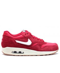 size 40 4be99 a0d25 nike air max 1 - find online cheap nike air max 1 mens and womens.
