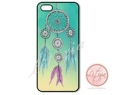 Dream Catcher  iPhone Case iPhone 4 Case iPhone 4s Case by Litizia, $12.99