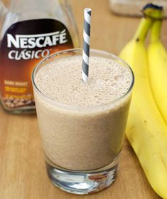 My coffee smoothie recipe is my secret to a nourished metabolism. I've perfected the recipe over the years into something that nourishes and replenishes me. Yield : Makes 4 servings. Ingredi…