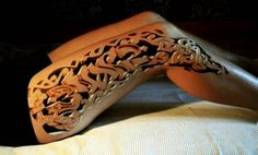 Tattoos To Cover Stretch Marks On Stomach   Tattoos Design Gallery