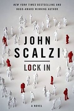 Amazon Gets Increasingly Nervous: Thoughts from author John Scalzi. http://whatever.scalzi.com/2014/08/09/amazon-gets-increasingly-nervous/