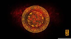 red and yellow Razer logo, artwork, indoors, no people, pattern HD wallpaper - Best of Wallpapers for Andriod and ios Black Phone Wallpaper, Graphic Wallpaper, Full Hd Wallpaper, Original Wallpaper, Colorful Wallpaper, 1080p Wallpaper, Chinese Wallpaper, Wallpaper Ideas, Latest Hd Wallpapers