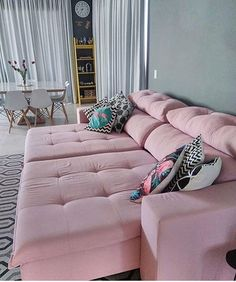 mountain home decor Home Decor Bedroom, Interior Design Living Room, Living Room Decor, Home Decor Inspiration, Home Accessories, Loft, Decoration, Furniture, Sweet