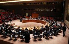 """اخبار اليمن : النص الكامل لقرار مجلس الأمن الدولي رقم """"2342"""" بشأن اليمن.. (يتضمن 13 بنداً)"""