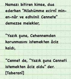 ♥ Love In Islam, Hafiz, Islam Religion, Allah Islam, Quran, Prayers, Wisdom, Sayings, Life
