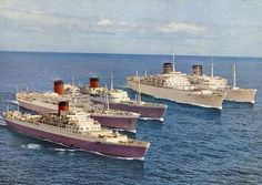 Union Castle Saltwater Boats, Cruise Boat, Cruise Ships, Ship Breaking, Steam Boats, Merchant Navy, Out To Sea, Tug Boats, Submarines
