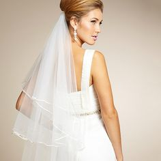 Take a look at the zulily debut | Bridal & Company event on zulily today!