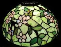 Tiffany, Stained Glass Patterns, Patterns