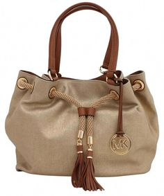 482c7f78b81 Look At These Types Of Ladies Bags. For some ladies, getting an authentic designer  handbag isn't something to rush into. Because these handbags can be so ...