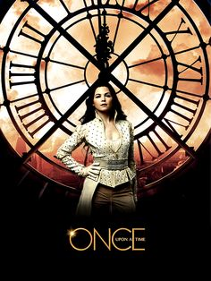 Once Upon a Time Fan Poster Captain Swan, Captain Hook, Once Upon A Time, Ouat Quotes, Snow And Charming, Dark Swan, Fan Poster, Mary Margaret, Fairest Of Them All