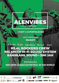 https://www.viralagenda.com/pt/events/268637/alenvibes-jamaican-experience