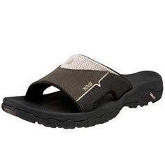 83b569938a1c56 Teva Men s Katavi Slide Outdoor Sandal Best Walking Sandals
