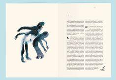 Editorial Design17