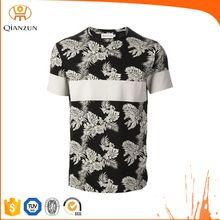 2015 Latest mens bodybuilding t shirt,custom shirts  best buy follow this link http://shopingayo.space
