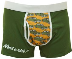 need a ride? Boxer Briefs, Trunks, Swimming, Swimwear, Fashion, Drift Wood, Swim, Bathing Suits, Moda