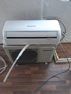 Bose, Electronics, Mini, Consumer Electronics